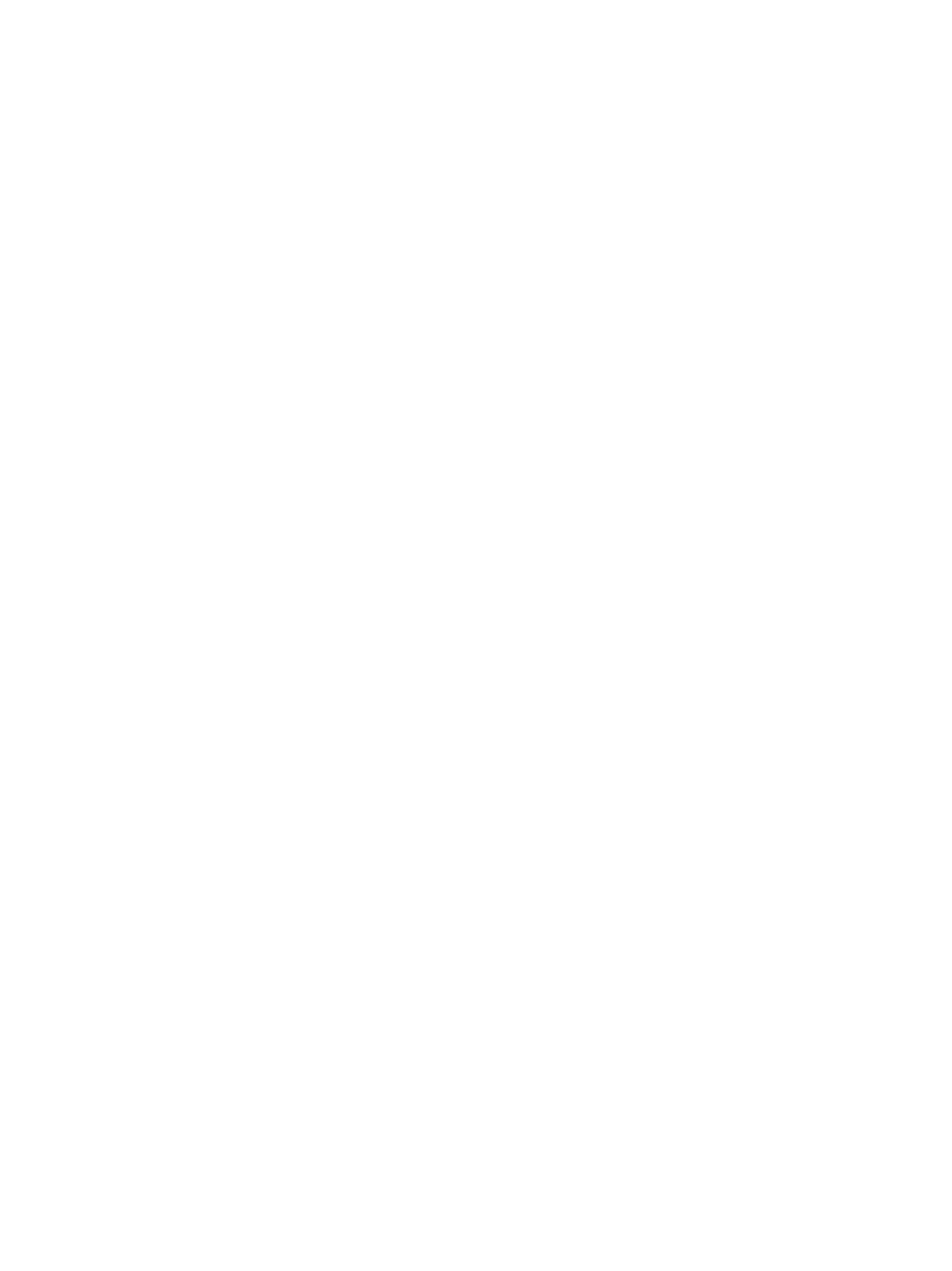 Joseph Woods Builders