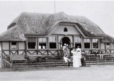 Edwardian photo